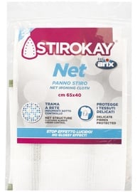 Arix Stirokay Transparent Net Ironing Cloth 650x400mm