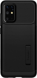 Spigen Slim Armor Back Case For Samsung Galaxy S20 Plus Black