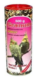 Pašaras koreloms Granum, 550 g