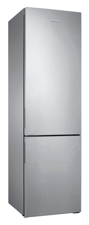 Šaldytuvas Samsung RB37J5000WW/EF