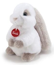Trudi Plush Rabbit 20cm 006-23704