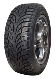 Automobilio padanga King Meiler Wintertact NF3, 195/65 R15, 91H/T