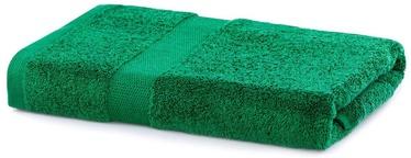 Rätik DecoKing Marina 15225, roheline, 140 cm x 70 cm