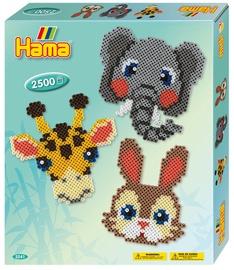 Hama Midi Beads Gift Box 3241H