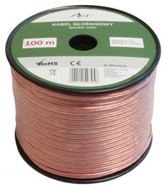 ART CCA Speaker Cable 100m
