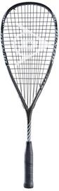 Dunlop Squash Racket Blackstorm Titanium 2.0