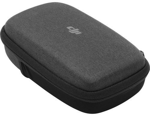 DJI Carrying Case For Mavic Air Grey