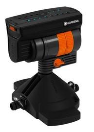 Sprausla Gardena Micro-Drip-System Oscillating Sprinkler OS 90