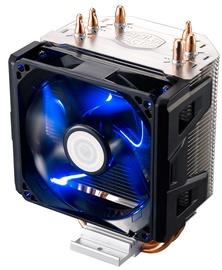 Cooler Master CPU Cooler Hyper 103 RR-H103-22PB-R1