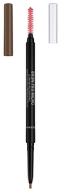 Карандаш для бровей Rimmel London Brow Pro Micro Definer 002