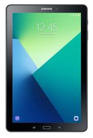 Samsung Galaxy Tab A (2018) 10.1 32GB LTE Black