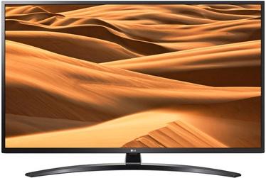 Televizorius LG 50UM7450PLA