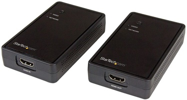 StarTech Wireless HDMI Extender 50m
