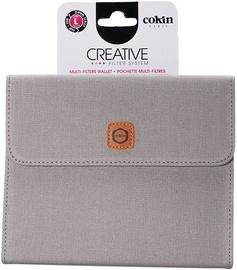 Cokin Z3067 Multi Filter Jeans Wallet 7 Slots