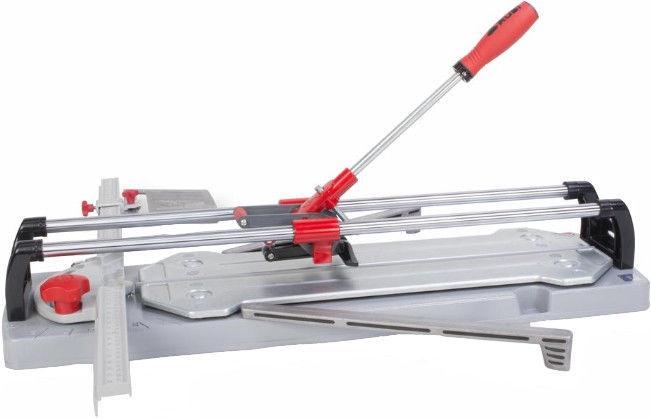 RUBI TR-600-S Tile Cutter