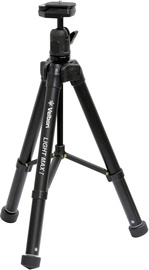 Velbon Tripod Light Max 1