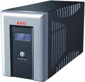AEG Protect A 1000