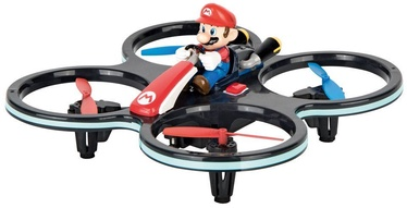 Carrera RC Mini Mario Copter 628970