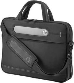 """HP 17.3"""" Business Slim Top Load 2UW02AA"""