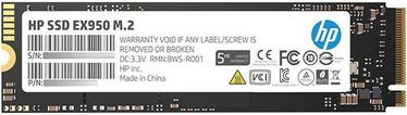 HP EX950 M.2 2TB