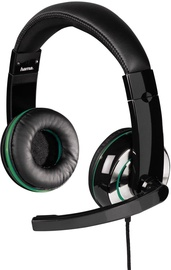Hama Insomnia Ice Headset for Xbox One / One S