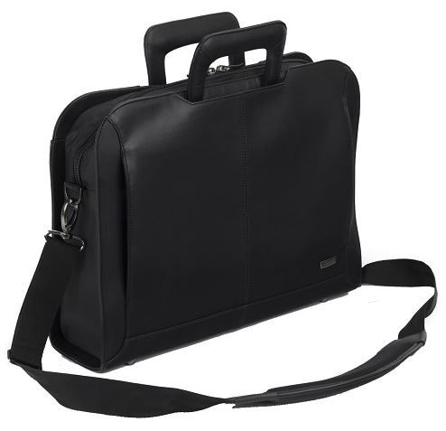DELL Topload Execut Notebook 14 Bag Black