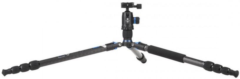 Genesis C1 Kit Blue