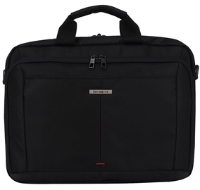 "Samsonite GuardIT 2.0 CM509003 15.6"" Black"