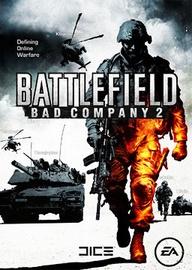Battlefield: Bad Company - Unpacked PS3