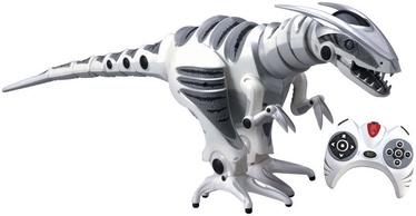 WowWee Roboraptor 8095