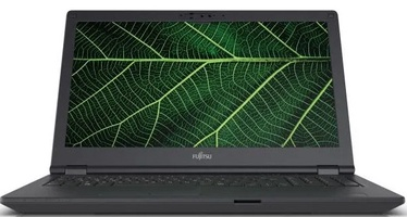 Ноутбук Fujitsu LifeBook E5511, Intel® Core™ i5-1135G7, 16 GB, 512 GB, 15.6 ″