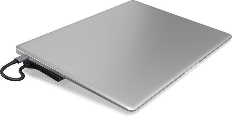 ICY Box USB Type-C Docking Station IB-DK2102-C