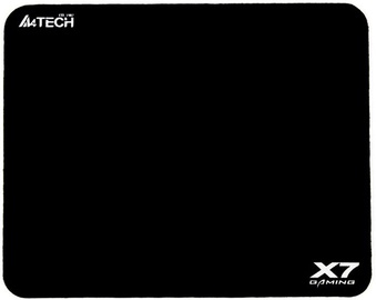 A4Tech Gaming Mouse Pad X7-300MP