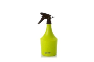Smidzinātājs Sodo Centras GE5024 1l, zaļš