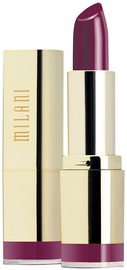 Milani Color Statement Lipstick 3.97g 24
