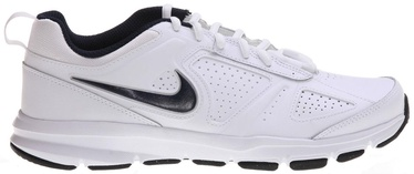 Nike T-Lite XI 616544 101 White 45