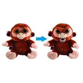 Goliath Feisty Pets Monkey 32322