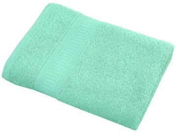 Bradley Towel 50x90cm Mint