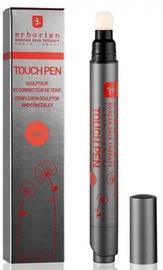 Korektors Erborian Touch Pen Dore, 5 ml