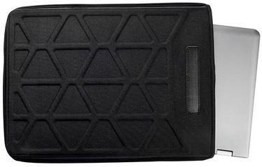 Modecom Shell Laptop Sleeve 14-15.6'' Black