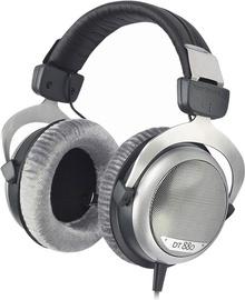 Ausinės Beyerdynamic DT 880 Edition Premium Black/Gray