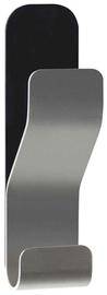 Spirella Hook Anobile 3x11cm Stainless Steel