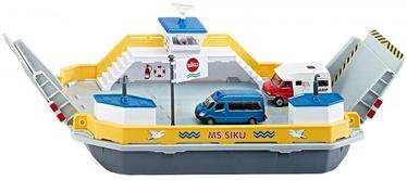 Siku Car Ferry 1750