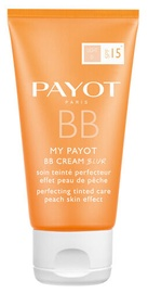 Payot My Payot BB Cream Blur 50ml Light