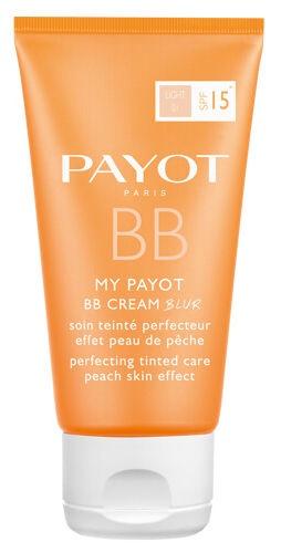 Payot My Payot BB Cream Blur 50ml Light