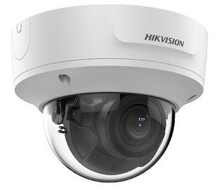 Купольная камера Hikvision DS-2CD2723G2-IZS (2.8-12mm)
