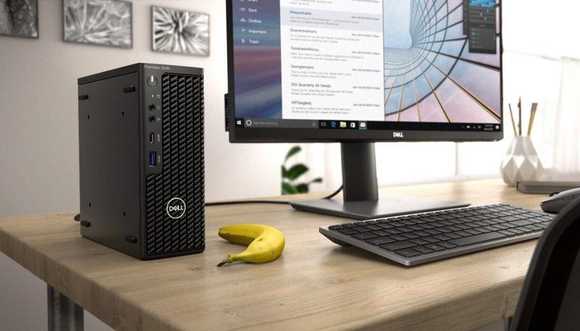 Dell Precision 3240 USFF 273540974 PL