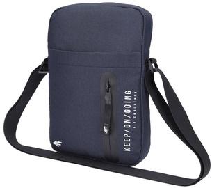 4F Shoulder Bag H4Z19 TRU060 Blue