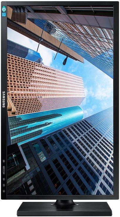 Monitorius Samsung S24E650XW