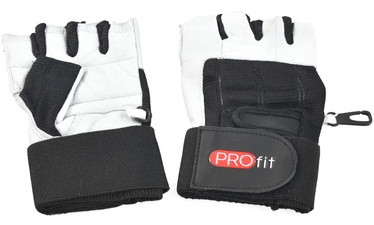 PROfit GYM PRO 1615 Gloves XL